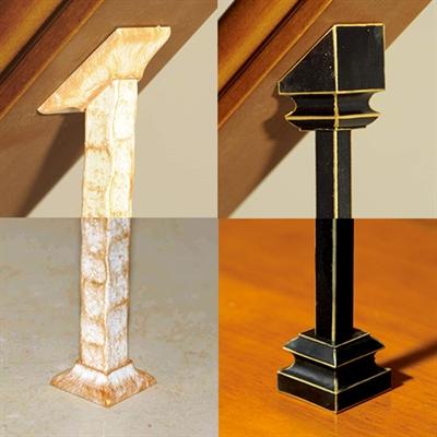 类别铝合金柱盖的图片