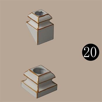 类别圆20的图片