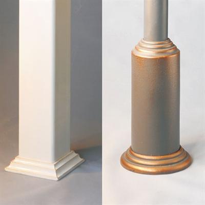 类别大尺寸柱盖(>20mm)的图片